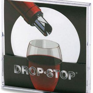 DROP STOP ΚΑΣΕΤΙΝΑ 35-0
