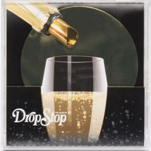 DROP STOP GOLD ΣΕΤ 5-0