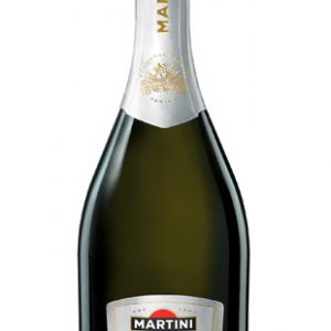 ASTI MARTINI 750ml-0