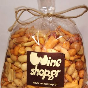 MIX NUTS 500g-0