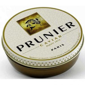 ΧΑΒΙΑΡΙ PRUNIER PARIS 50g-0