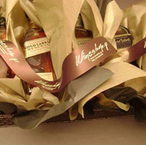 JOHNNIE COLLECTION GIFT-0