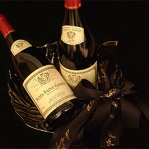 NUITS ST GEORGES GIFT-0