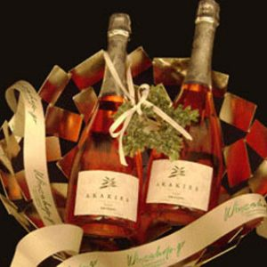 CHIC BUBBLY GIFT-0