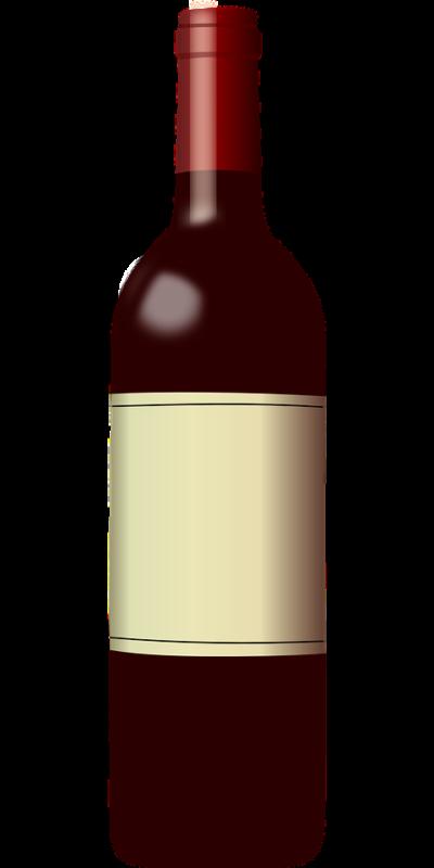 red-wine-312731_960_720